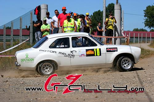 rally_comarca_da_ulloa_80_20150302_1999447398