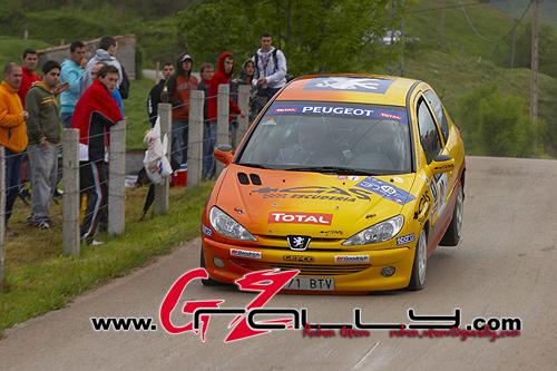 rally_de_cantabria_73_20150302_1646081454