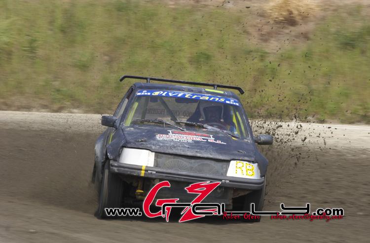 autocross_arteixo_135_20150301_1171513069
