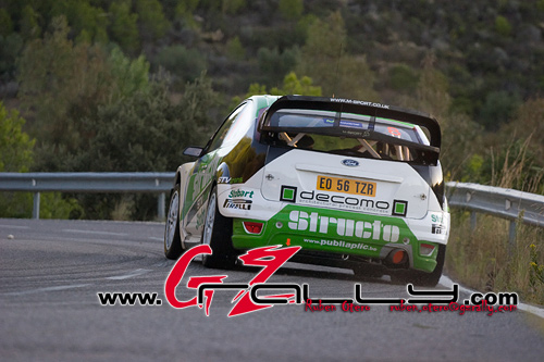 rally_de_cataluna_196_20150302_1691536562