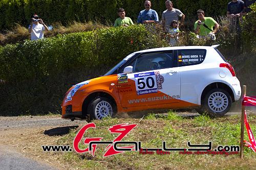 rally_de_ferrol_92_20150302_1359389870