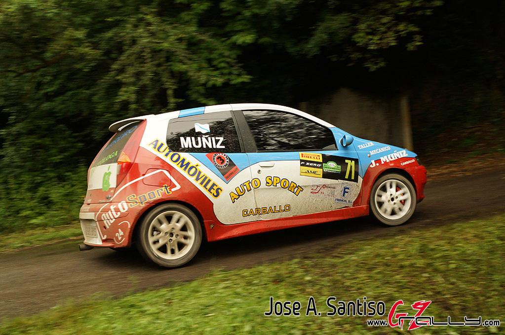 rally_sur_do_condado_2012_-_jose_a_santiso_26_20150304_2096534479
