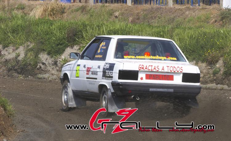 autocross_arteixo_103_20150301_1465301343