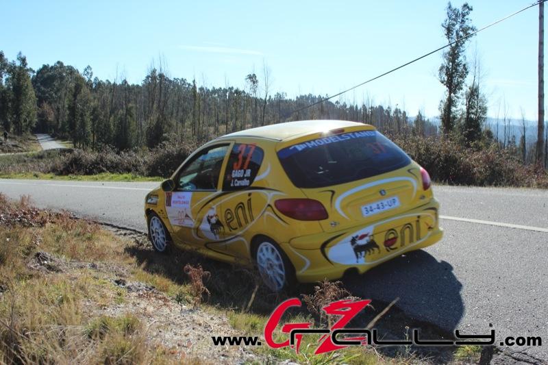 rally_de_monte_longo_-_alejandro_sio_78_20150304_1046071833
