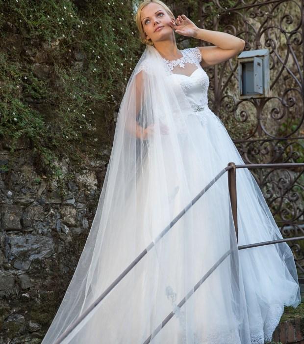 Maya_Luca_Italy-169