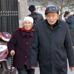 CHINA-2011_1199