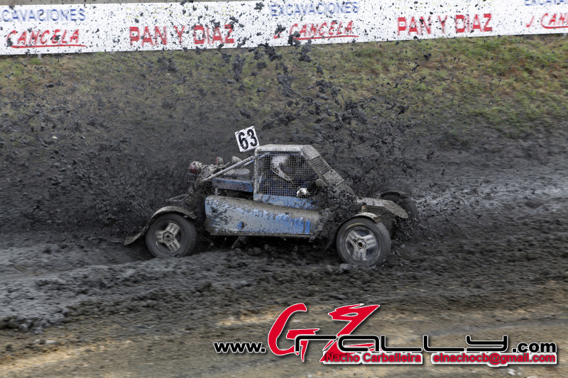 autocross_arteixo_2011_nacional_73_20150304_1074159996