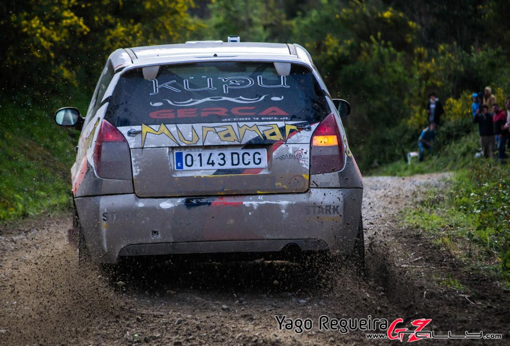 rally_de_curtis_2014_-_yago_regueira_57_20150312_1668800512