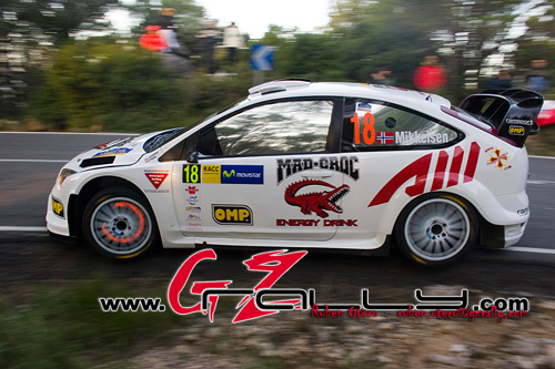 rally_de_cataluna_313_20150302_1392880562