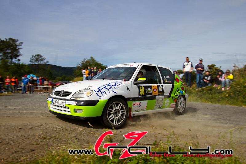 rally_de_naron_2011_550_20150304_1760779302