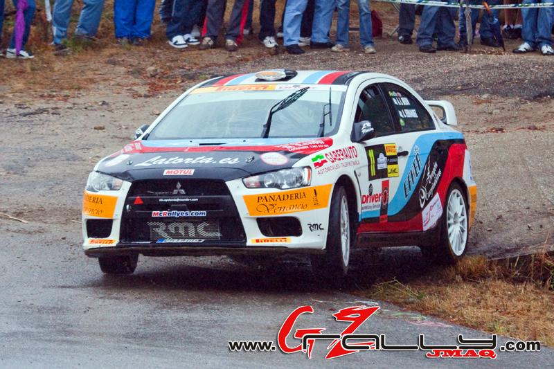 rally_sur_do_condado_2011_140_20150304_1222095737