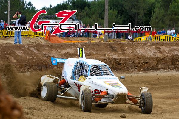 autocross_bergantinos_234_20150303_2001842401