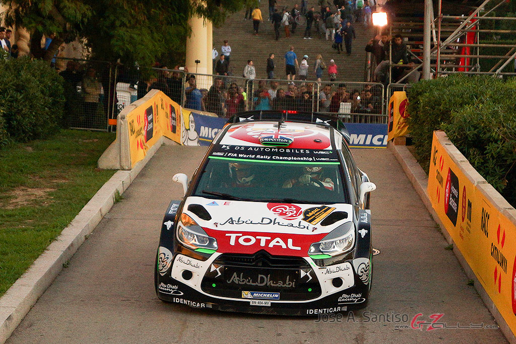 rally_de_cataluna_2015_153_20151206_1090174411