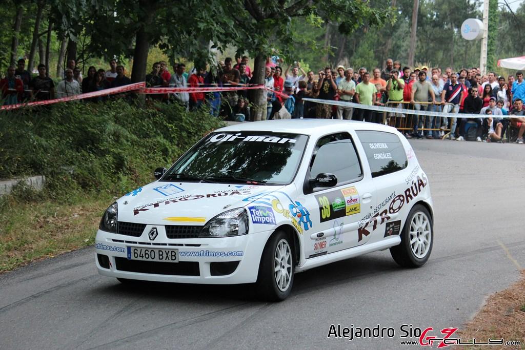 x_rally_sur_do_condado_149_20150307_1871620307