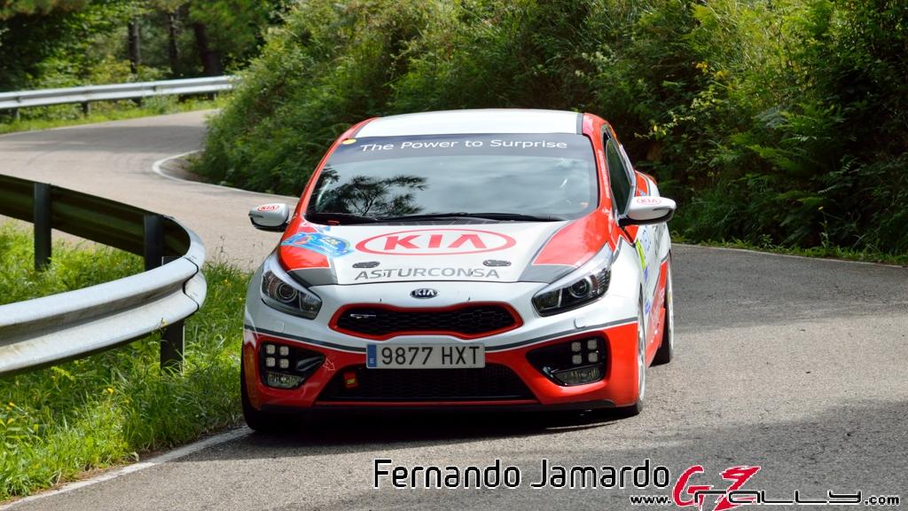 53_rally_princesa_de_asturias_2016_-_fernando_jamardo_177_20160913_1975230311