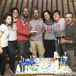Cervezefilos en Mongolia 024