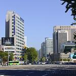 21 Corea del Sur, City Hall   01