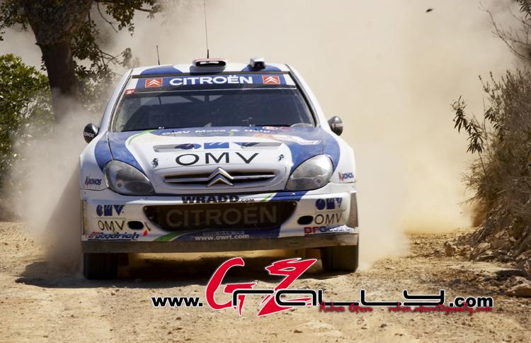 rally_de_portugla_wrc_20_20150302_1918385577