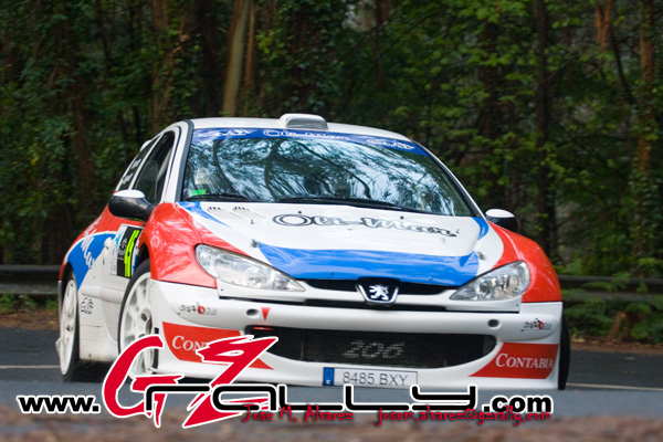 rally_de_noia_2009_165_20150303_1193702986