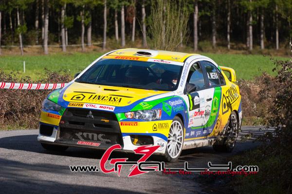 rally_comarca_da_ulloa_286_20150303_1863975298