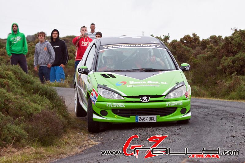 rally_de_naron_2011_483_20150304_1740397816