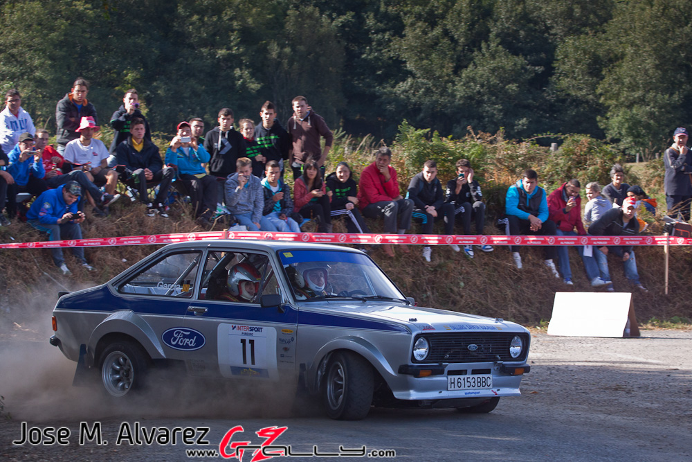 rally_de_galicia_historico_2012_-_jose_m_alvarez_155_20150304_1911869907