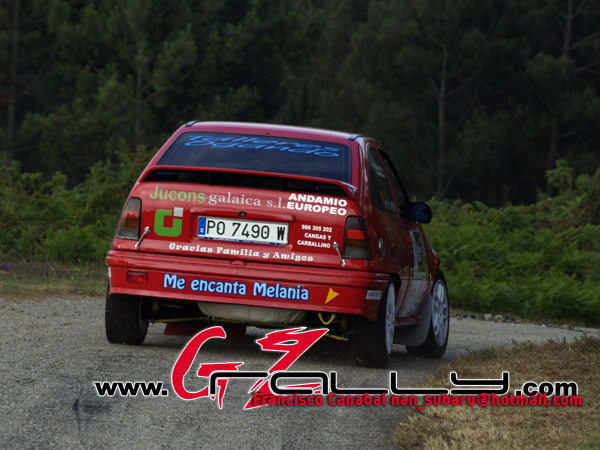 rally_sur_do_condado_394_20150303_1394060660