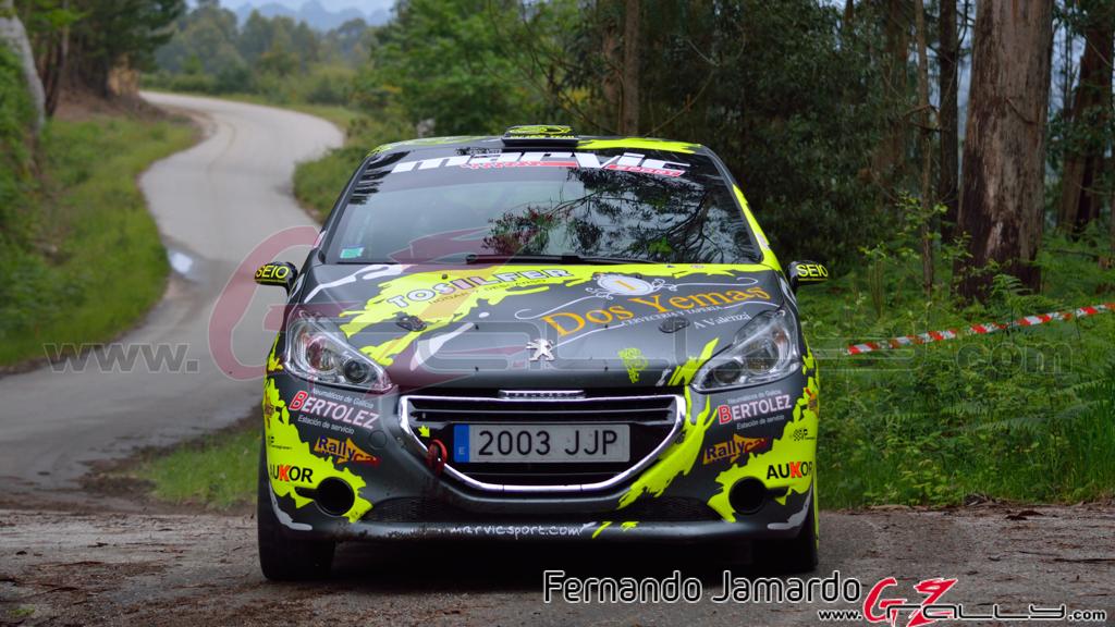 Rally Eurocidade 2k16 (5)