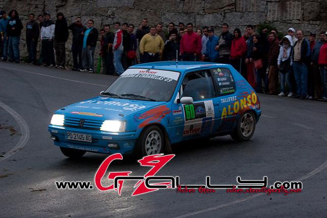 rally_do_botafumeiro_144_20150303_2099816867
