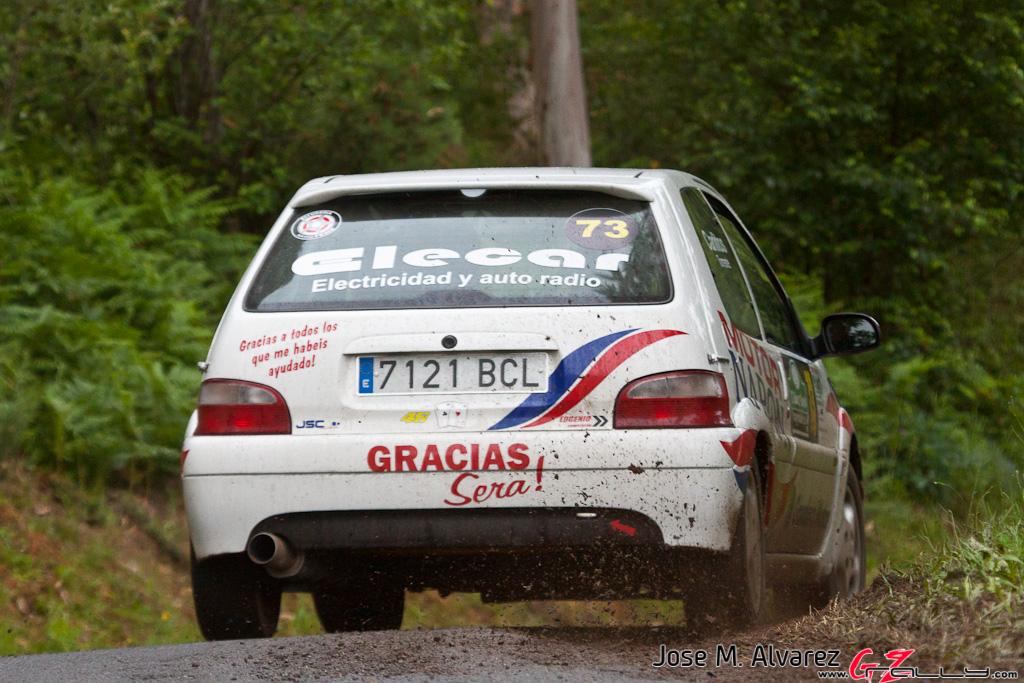 rally_de_naron_2012_-_jose_m_alvarez_168_20150304_2043859588