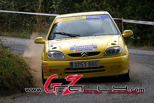 rally_comarca_da_ulloa_371_20150302_1163692413