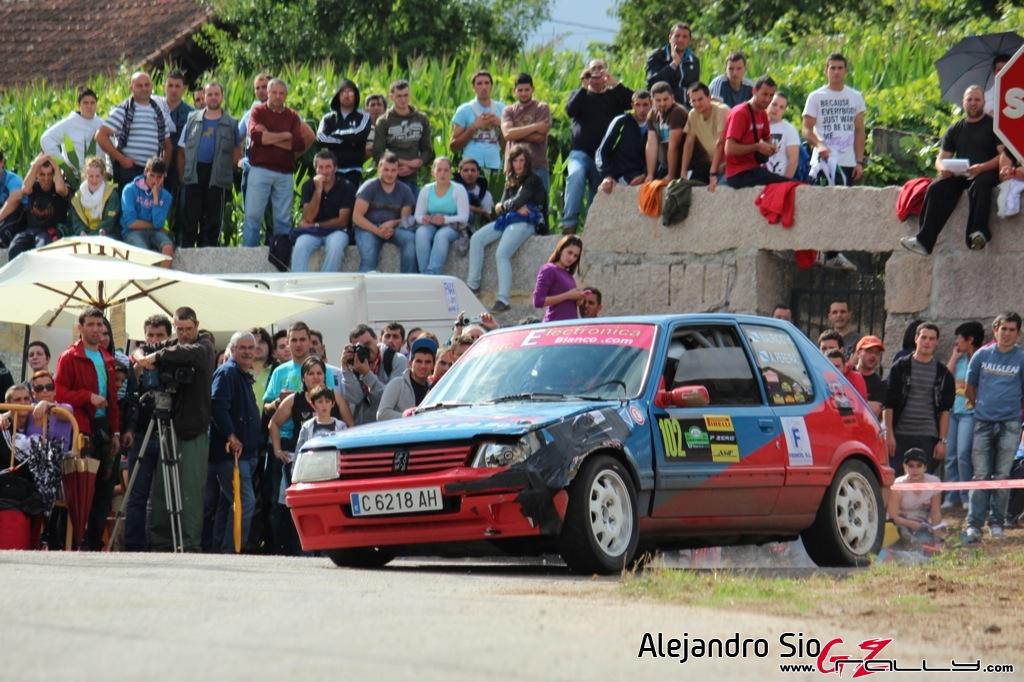 rally_sur_do_condado_2012_-_alejandro_sio_189_20150304_1318130381