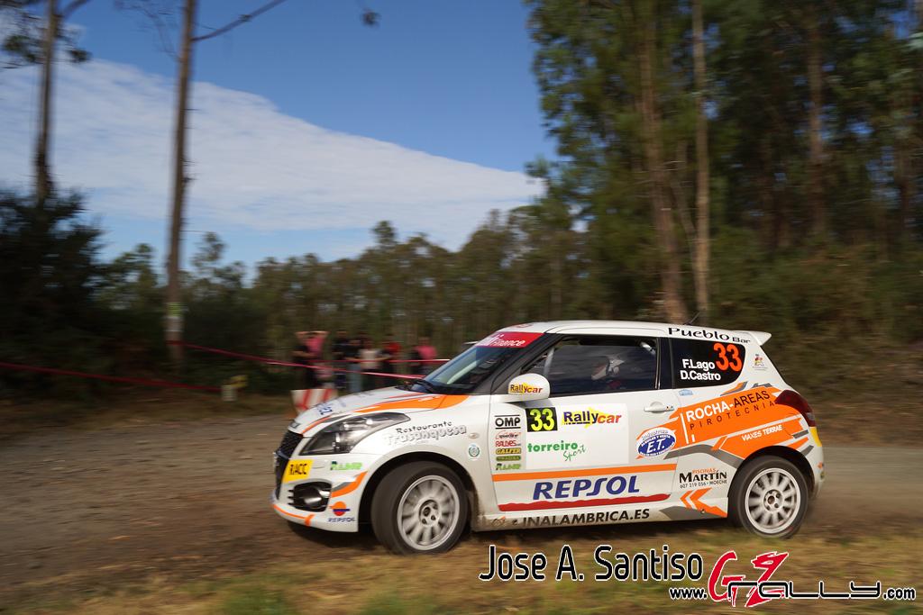 rally_de_ferrol_2012_-_jose_a_santiso_23_20150304_1205205515