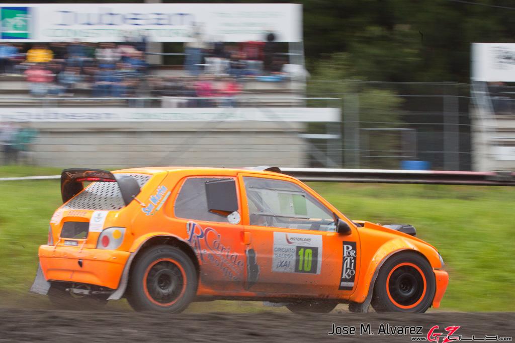 lxvii_autocross_arteixo_2012_63_20150304_1958157106