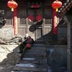 CHINA-2011_1560
