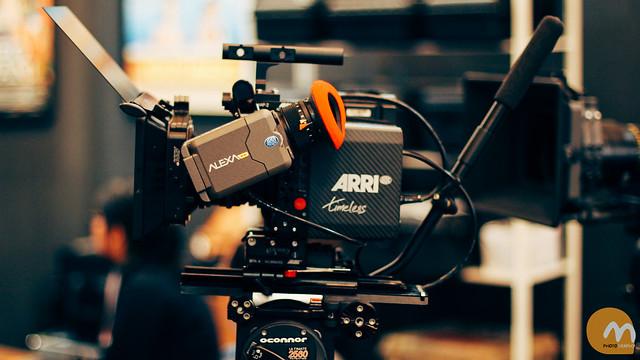 filmares_2015-1147