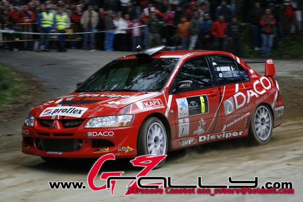 rally_de_noia_2009_493_20150303_1617584136
