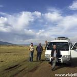 Cervezefilos en Mongolia 029