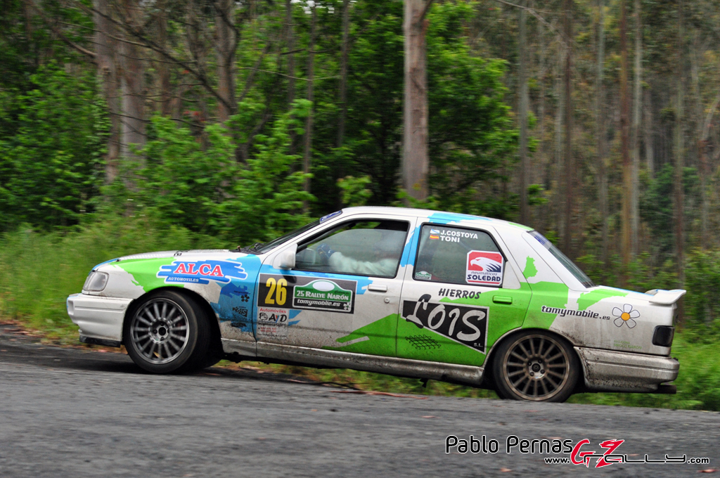 rally_de_naron_2012_-_paul_33_20150304_1745785248
