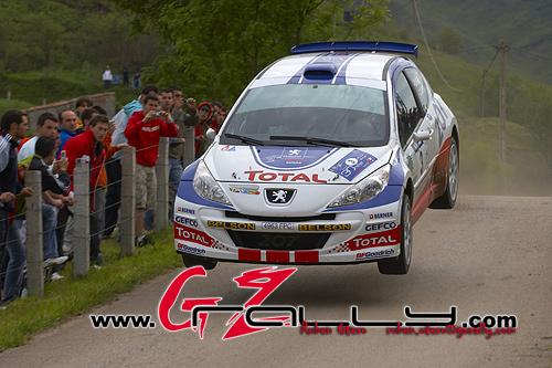 rally_de_cantabria_89_20150302_1392472282