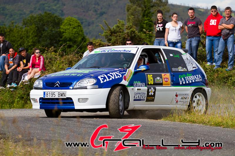 rally_de_naron_2011_665_20150304_1978198292
