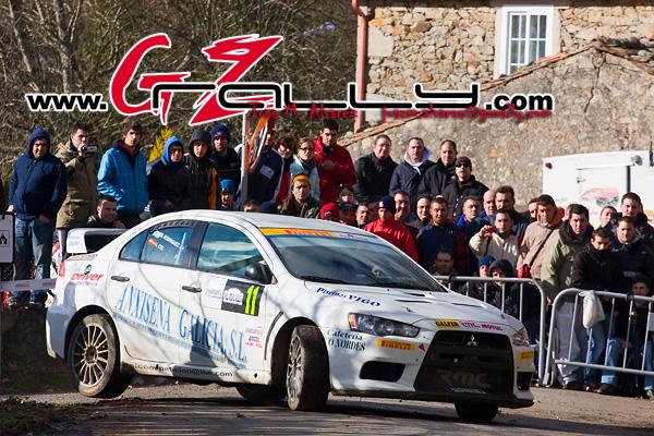 rally_comarca_da_ulloa_421_20150303_2088580110