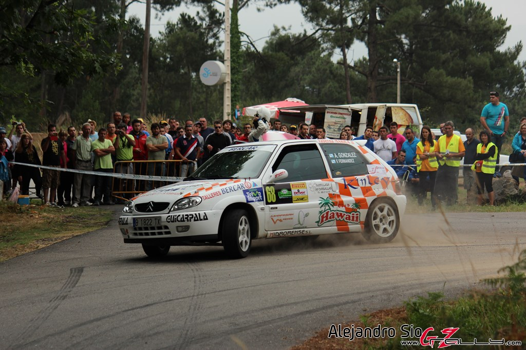 x_rally_sur_do_condado_47_20150307_1160166268