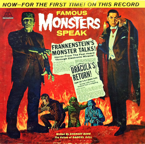 famous-monsters-speak