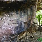 02 Viajefilos en Australia, Kakadu NP 042