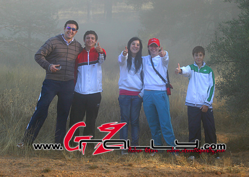 rally_de_villaquilambre_81_20150302_2095741141