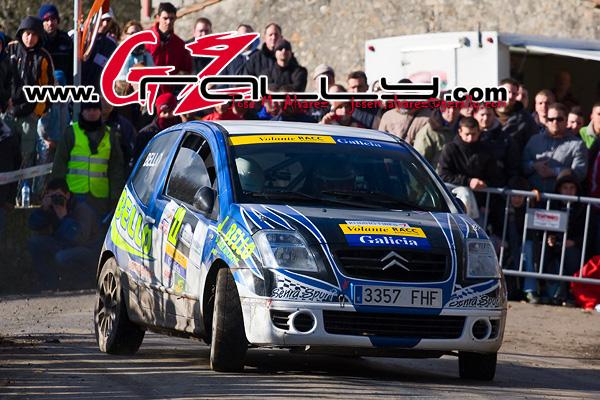 rally_comarca_da_ulloa_402_20150303_1338550514