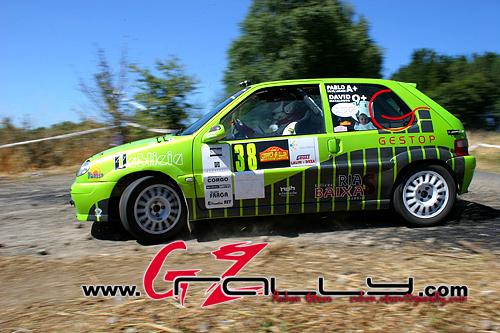 rally_comarca_da_ulloa_224_20150302_1772949025