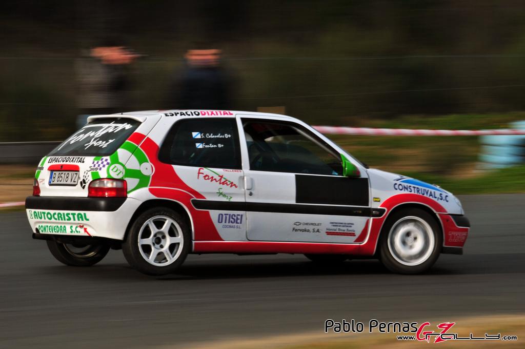 racing_show_de_a_magdalena_2012_-_paul_128_20150304_1542371737
