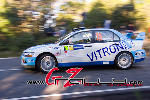 rally_de_cataluna_352_20150302_1322712943